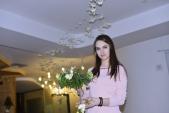 Семинар Новосибирск 2016
