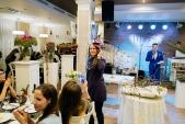 Cеминар Ижевск декабрь 2016