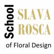 Cвадебный семинар Славы Роска в Саратове
