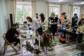 Эксклюзивный семинар в Минске