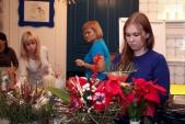 Семинар Ростов 2015
