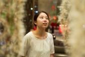 Семинар Гуанчжоу Китай 2016