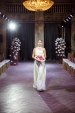 Свадебный семинар и показ Славы Роска Питер 2017