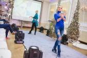 Семинар Омск 2016