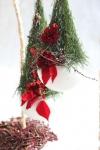 - Рождественская слеза