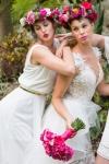 Букет невесты  - Букет