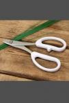 - Ножницы по металлу