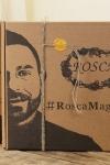 - RoscaMagicBox – 3 предмета