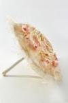 Букет невесты  - Сладкое безе