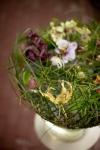 Букет  - Цветочный луг