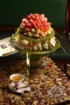 Букет из тюльпанов - Тюльпановый джем