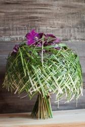 Букет  - Цветы для принцессы Сиси