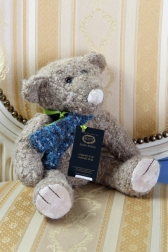 Мягкая игрушка - Медведь