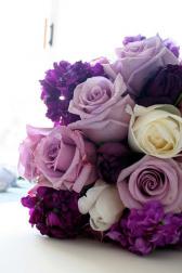 Букет цветов по вашим рекомендациям - Букет на заказ