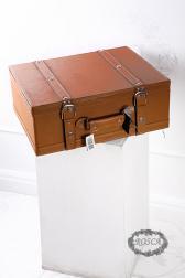 Декоративный чемодан - Чемодан